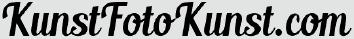 KunstFotoKunst.com – Krystyna Chodkowska – Mieczkowski Online Bildkatalog